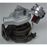 Turbo Mitsubishi Ref TM4913106003