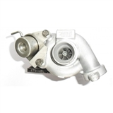 Turbo Mitsubishi Ref TM4917307500