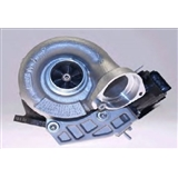 Turbo Mitsubishi Ref TM4913505670